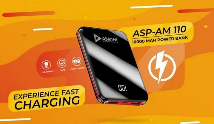 amani_powerfull_powerbank