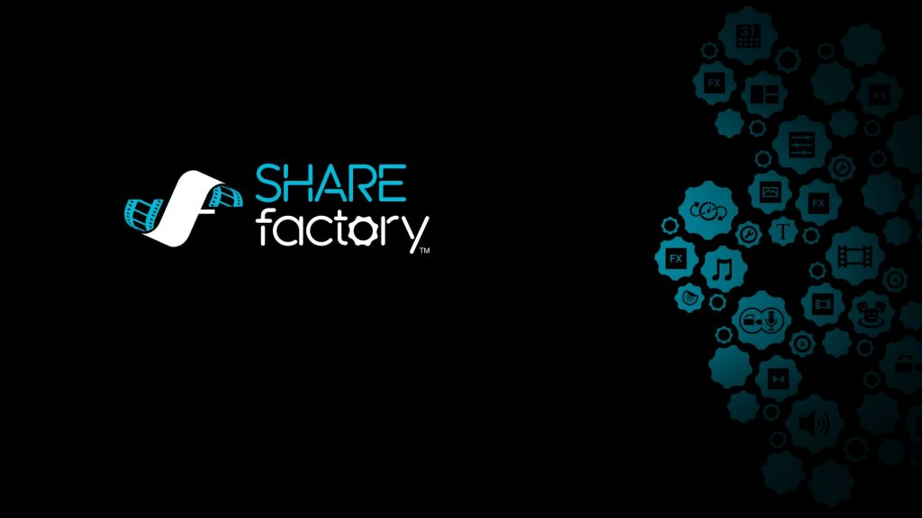 how_we_use_sharefactory_at_your_ps4